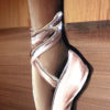 quadro-ballet(1)