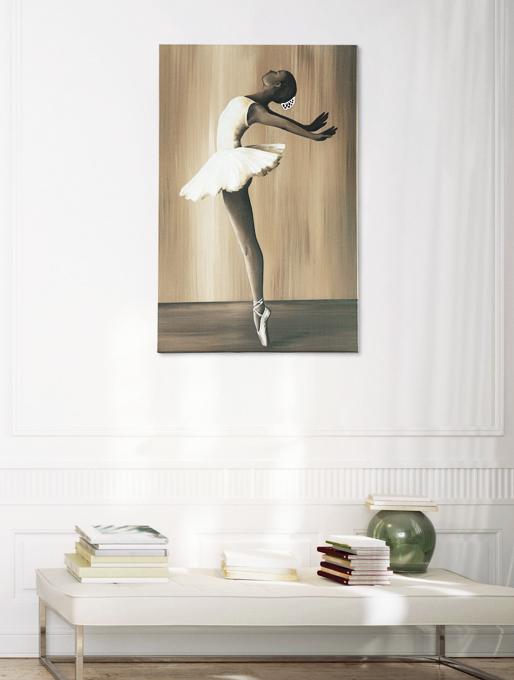 quadro-ballet(2)