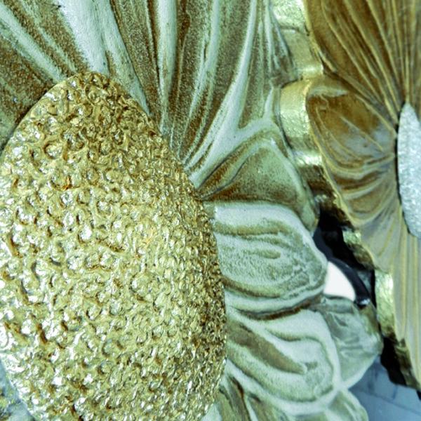 quadro-margherite (4)