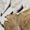 quadro-margherite (6)
