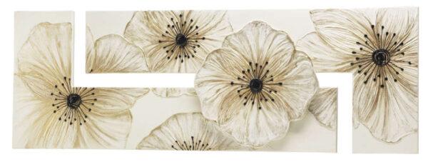 quadro-petunia (7)