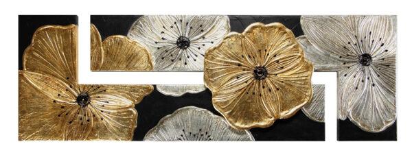 quadro-petunia (9)