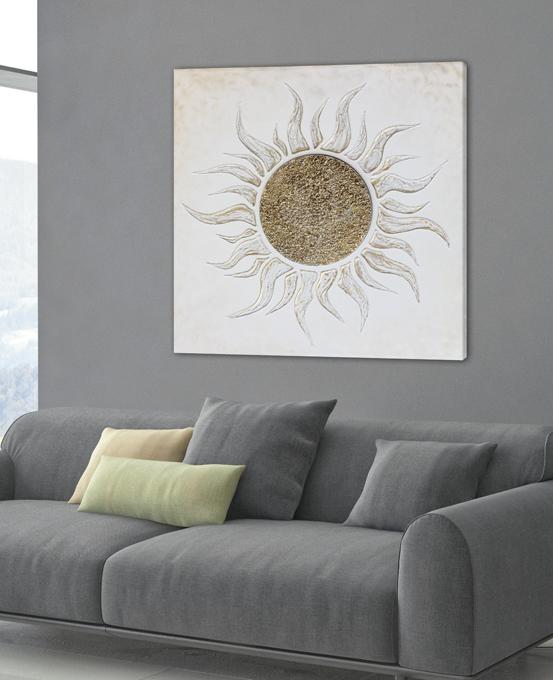 quadro-sole-bianco (1)