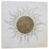 quadro-sole-bianco (3)