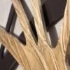 quadro-spider (4)