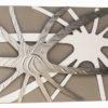 quadro-spider (7)