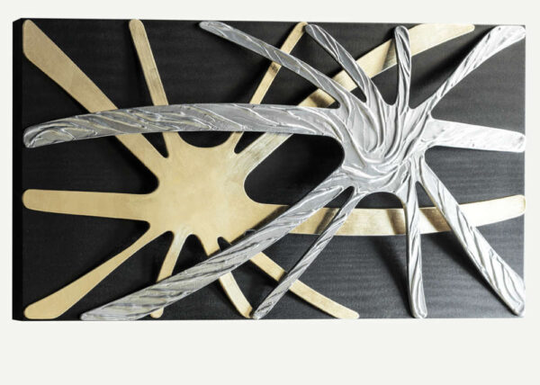 quadro-spider (8)