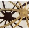 quadro-spider (9)
