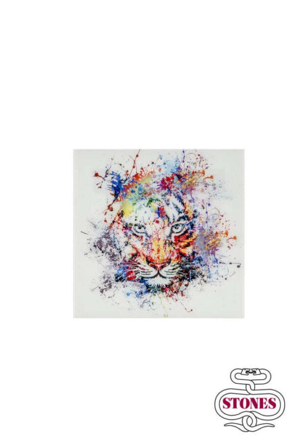 quadro-stampa-su-vetro-design-QU_314_B_1 (1)