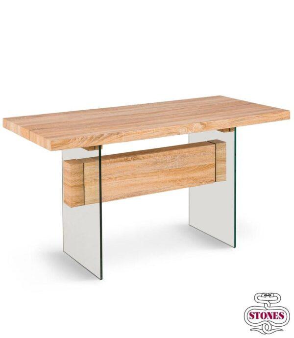 scrivania-design-ufficio-office-gamba-vetro-glass-stones-OM_166_1 (1)
