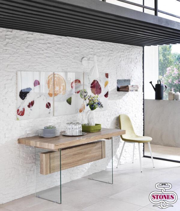 scrivania-design-ufficio-office-gamba-vetro-glass-stones-OM_166_1 (2)