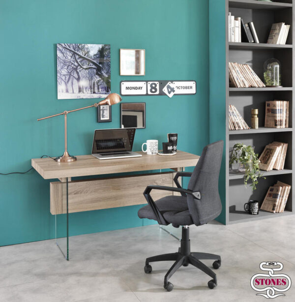 scrivania-design-ufficio-office-gamba-vetro-glass-stones-OM_166_1 (3)