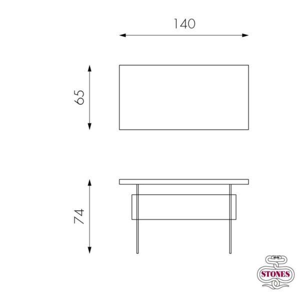 scrivania-design-ufficio-office-gamba-vetro-glass-stones-OM_166_1 (4)