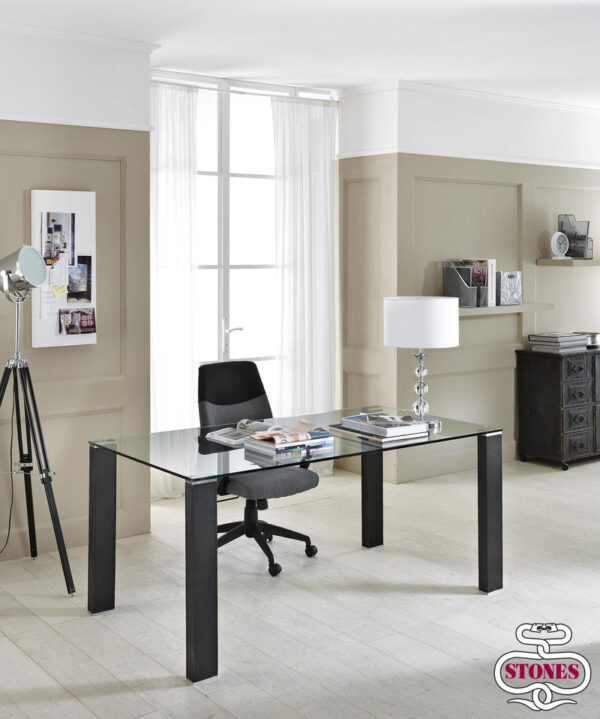 scrivania-slash-design-shop-brunetti-home-OM_003_A_2