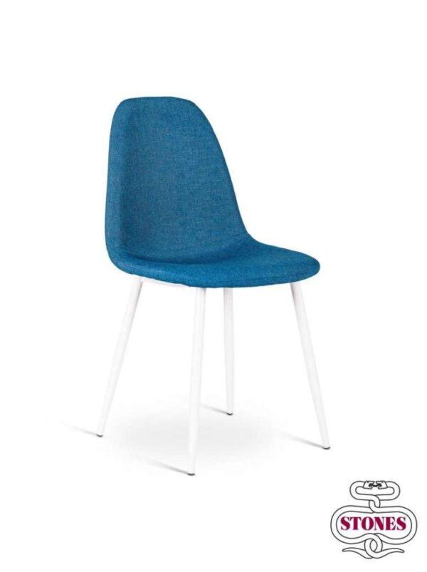 sedia-chair-annalisa-design-stones-OM_190_BL_1 (1)