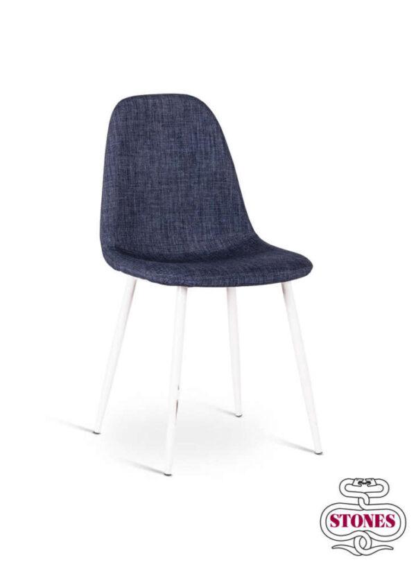 sedia-chair-annalisa-design-stones-OM_190_BL_1 (2)
