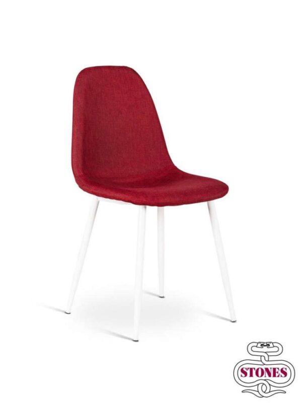 sedia-chair-annalisa-design-stones-OM_190_BL_1 (3)