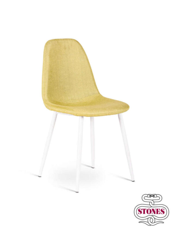 sedia-chair-annalisa-design-stones-OM_190_BL_1 (4)