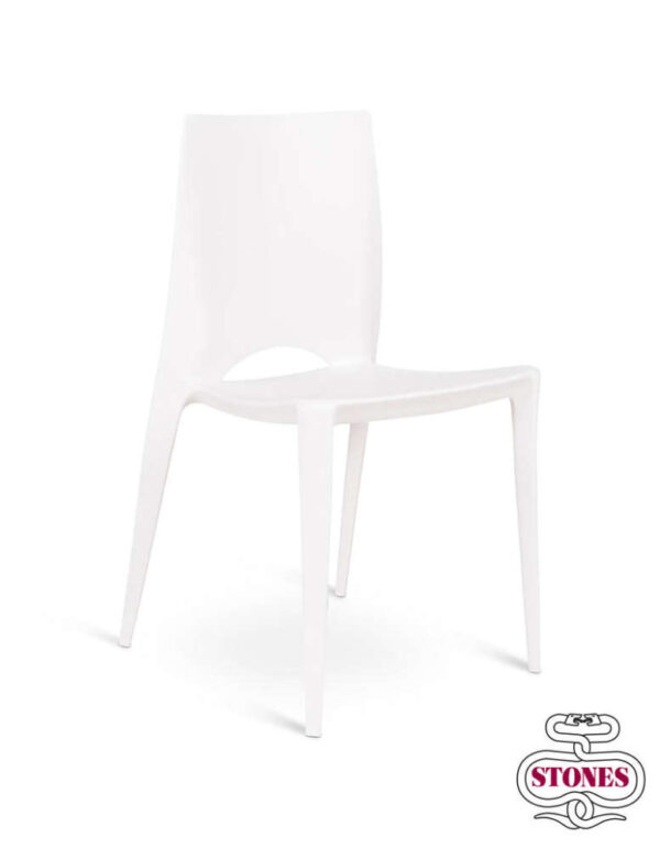 sedia-chair-denise-stones-OM_164_B_1 (1)
