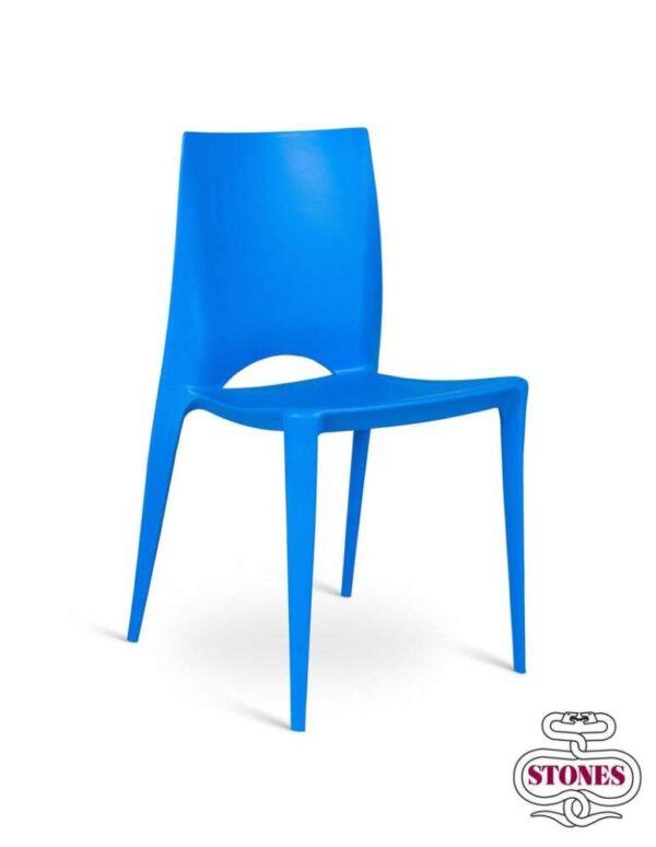 sedia-chair-denise-stones-OM_164_B_1 (2)