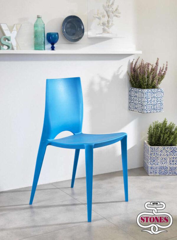 sedia-chair-denise-stones-OM_164_B_1 (3)