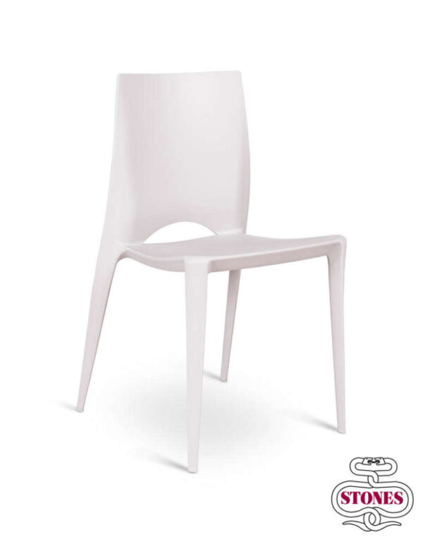 sedia-chair-denise-stones-OM_164_B_1 (4)