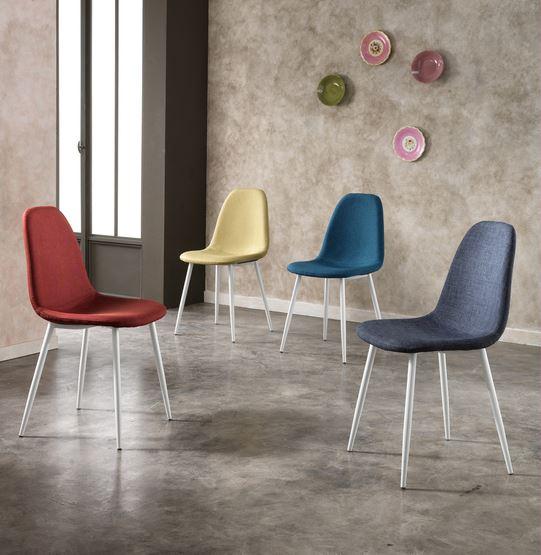 sedia-chair-design-annalisa-stones-shop-brunetti-home-OM_190