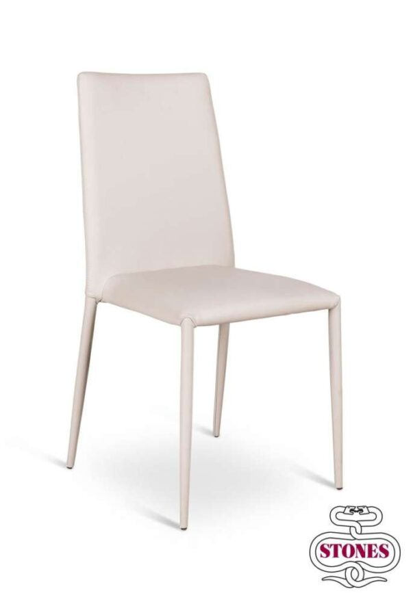 sedia-chair-design-cleo-stones-OM_124_GC_1 (1)