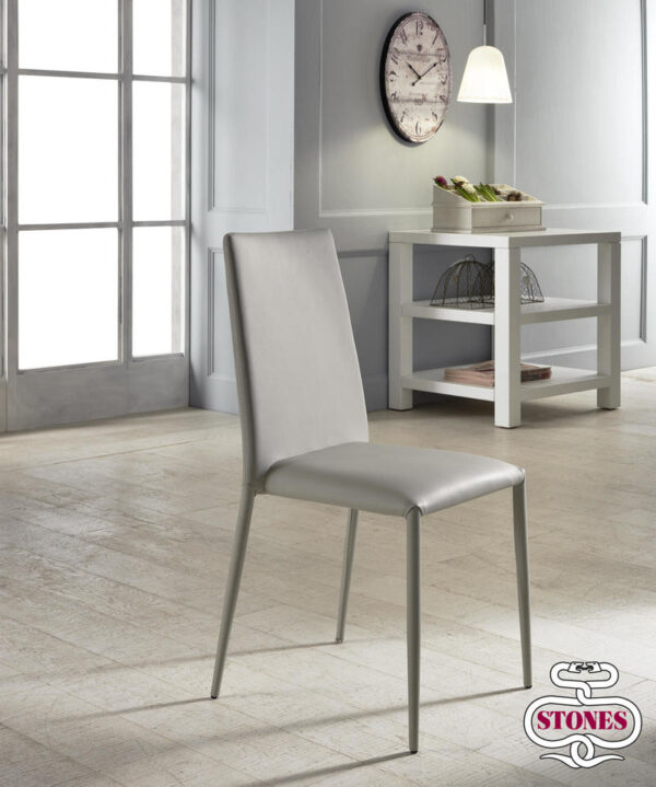 sedia-chair-design-cleo-stones-OM_124_GC_1 (2)