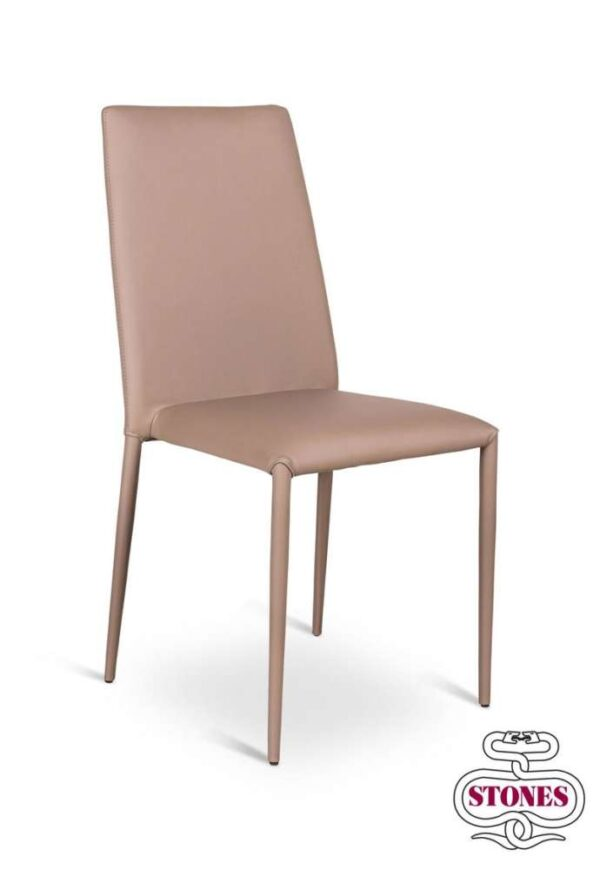sedia-chair-design-cleo-stones-OM_124_GC_1 (3)