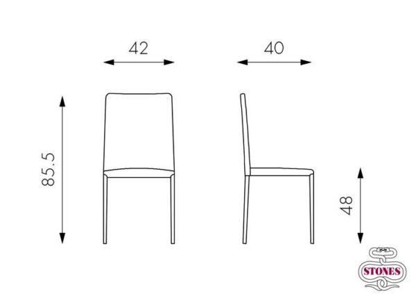 sedia-chair-design-cleo-stones-OM_124_GC_1 (4)