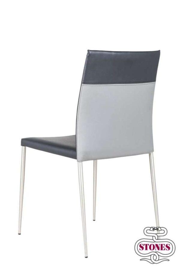 sedia-chair-minnie-stones-OM_125_GG_1a (1)