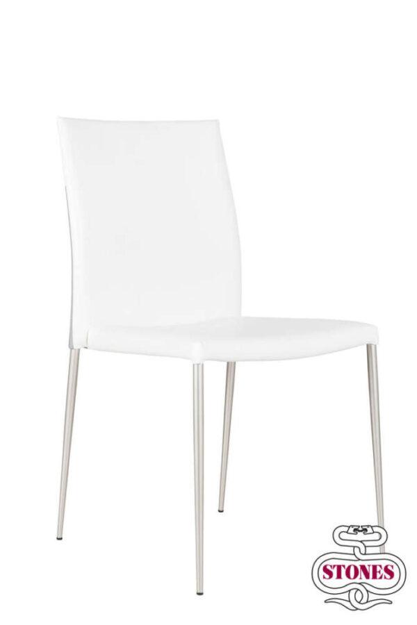 sedia-chair-minnie-stones-OM_125_GG_1a (11)