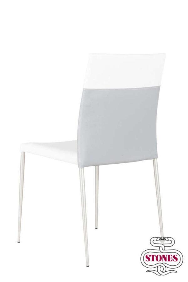 sedia-chair-minnie-stones-OM_125_GG_1a (12)