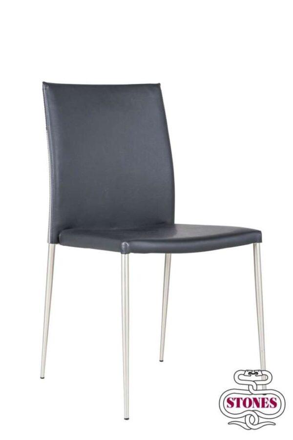 sedia-chair-minnie-stones-OM_125_GG_1a (13)