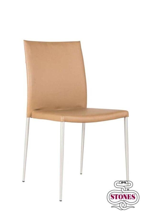 sedia-chair-minnie-stones-OM_125_GG_1a (2)
