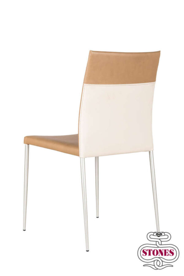 sedia-chair-minnie-stones-OM_125_GG_1a (3)
