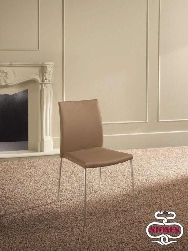 sedia-chair-minnie-stones-OM_125_GG_1a (4)