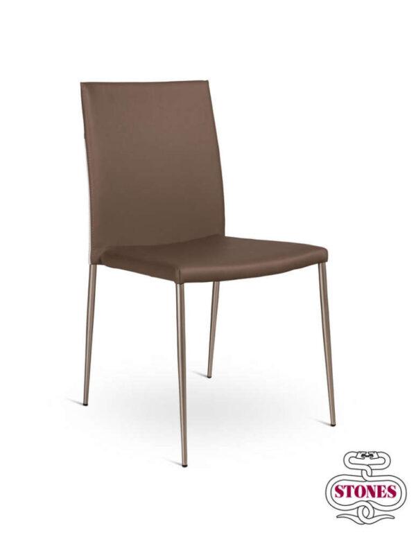 sedia-chair-minnie-stones-OM_125_GG_1a (5)