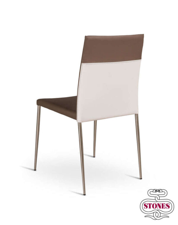 sedia-chair-minnie-stones-OM_125_GG_1a (6)