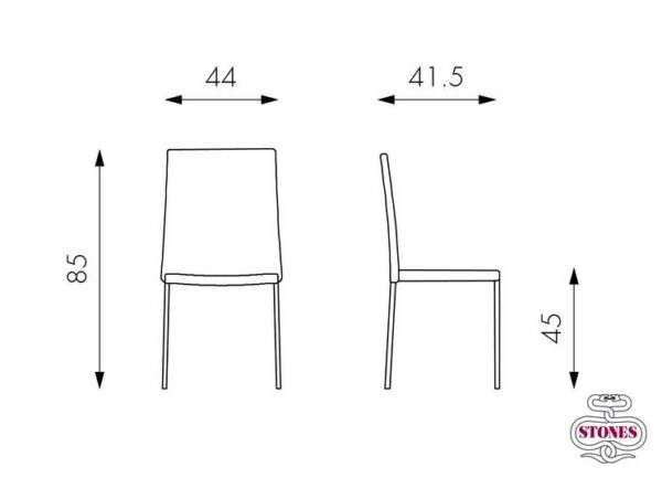 sedia-chair-minnie-stones-OM_125_GG_1a (7)