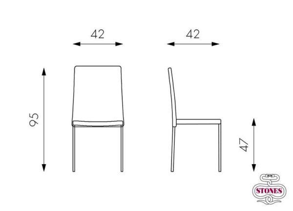 sedia-chair-ruby-stones-OM_173_tec (1)