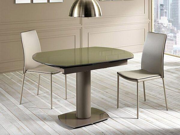 sedia-chair-ruby-stones-OM_173_tec (2)