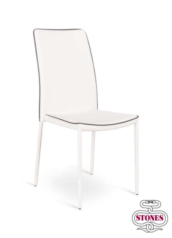 sedia-chair-ruby-stones-OM_173_tec (3)