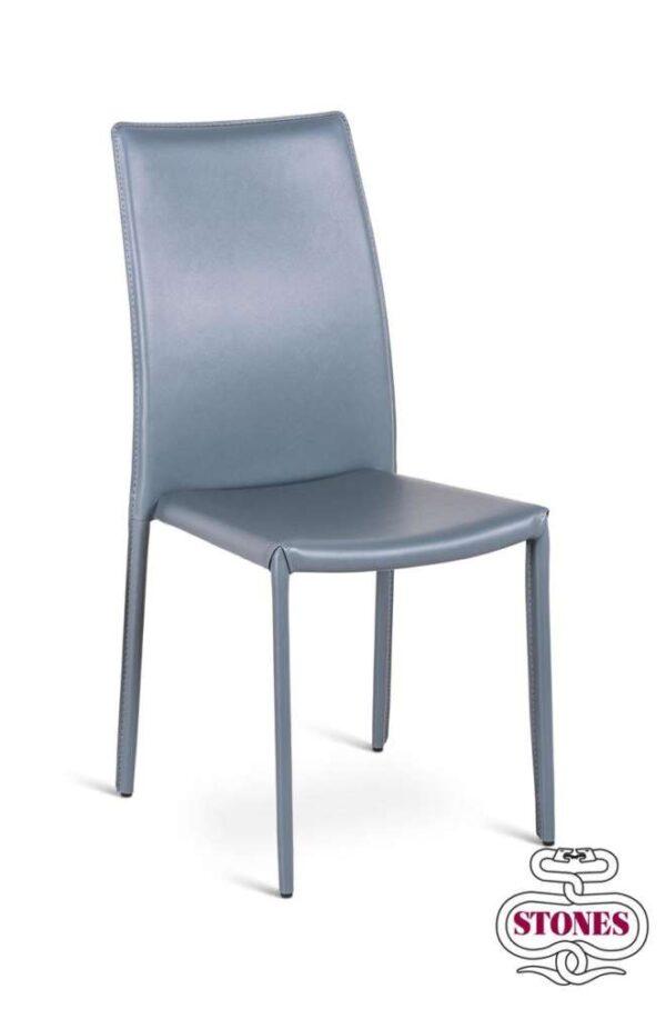 sedia-kitty-chair-design-stones-OM_140_G_1 (1)