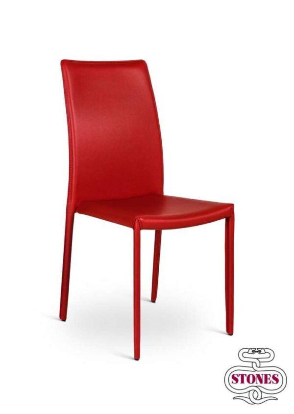 sedia-kitty-chair-design-stones-OM_140_G_1 (3)