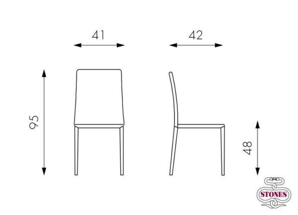 sedia-kitty-chair-design-stones-OM_140_G_1 (4)