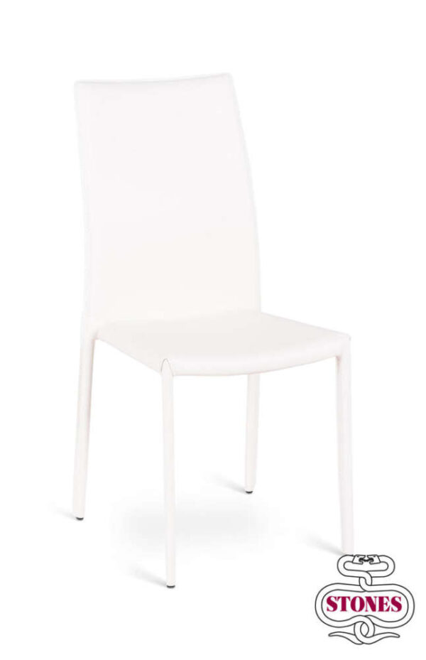 sedia-kitty-chair-design-stones-OM_140_G_1 (5)