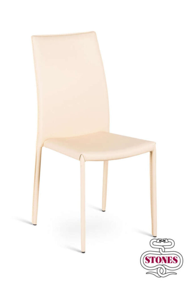 sedia-kitty-chair-design-stones-OM_140_G_1 (6)