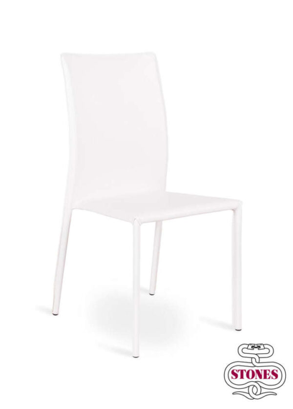 sedia-sissy-chair-stones-OM_147_B_1 (1)